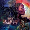 Cover of the album The Fusion Syndicate