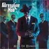 Couverture de l'album Men of Honor