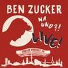 Couverture de l'album Na und?! Live! (Live at Grosse Freiheit 36, Hamburg / 2018)