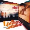 Couverture de l'album Endless Summer