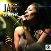 Cover of the album Jazz Queens