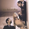 Couverture de l'album The Very Best of Peter, Paul and Mary