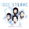 Couverture de l'album Irres Licht