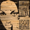 Cover of the album Crystal Woman Riddim Compilation GSA
