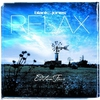 Couverture de l'album Relax Edition 4