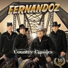 Couverture de l'album Country Classics