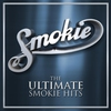 Cover of the album The Ultimate Smokie Hits (40th Anniversary Edition)
