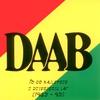 Cover of the album To co najlepsze z dziesięciu lat (1983‐93)