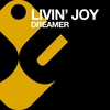 Cover of the album Dreamer - EP