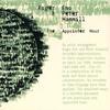 Couverture de l'album The Appointed Hour