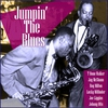 Cover of the album Jumpin' the Blues