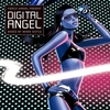 Cover of the album Fierce Angels Presents: Digital Angel (Mixed By Mark Doyle)