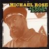 Couverture de l'album African Roots