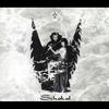 Cover of the album Schakal
