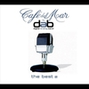 Couverture de l'album Café del Mar by DaB - The Best 2