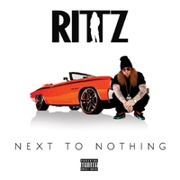 Cover of the track Next to Nothing (Deluxe Edition)