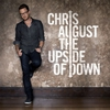 Cover of the album The Upside of Down