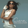 Cover of the album The Evolution