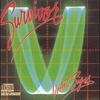 Cover of the album Vital Signs