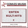 Couverture de l'album Enten Kult-Hits Vol. 2