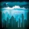 Cover of the album Eras Lost