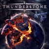 Cover of the album Apocalypse Again