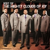 Cover of the album Best of the Mighty Clouds of Joy