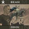 Cover of the album Odin - EP