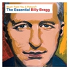 Cover of the album Must I Paint You a Picture? The Essential Billy Bragg
