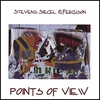 Cover of the album Points of View
