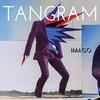 Couverture de l'album Imago