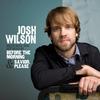 Cover of the album Josh Wilson