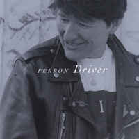 Cover of the track Driver
