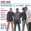 Couverture de l'album Soul Men