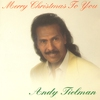 Couverture de l'album Merry Christmas to You