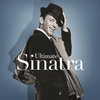 Cover of the album Ultimate Sinatra: The Centennial Collection