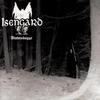 Couverture de l'album Vinterskugge
