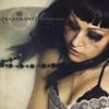 Couverture de l'album Built for War / Mascara - Single