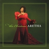 Cover of the album This Christmas Aretha