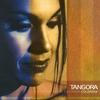 Cover of the album Colorada