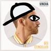 Couverture de l'album Des étincelles - Single