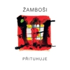 Cover of the album Přituhuje