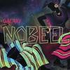 Cover of the album Nobeel