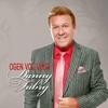 Cover of the album Ogen Vol Vuur - Single