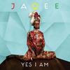 Couverture de l'album Yes I Am (Bonus Track Version)