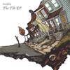 Couverture de l'album The Tilt EP
