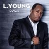 Cover of the album ReVerb