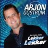 Cover of the track Toe Laat Je Lichaam Tegen De Mijne Glijden