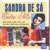 Cover of the album Entre nós