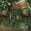 Couverture de l'album Seelenfeuer